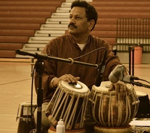 What are the benefits of learning Tabla? - Quora